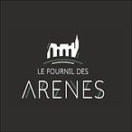 Au_Fournil_des_Arènes.png