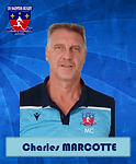 Charles Marcotte.png