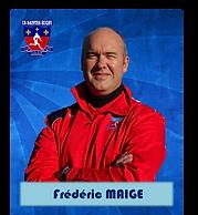Frédéric Maige.png