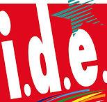 IDE.jpg