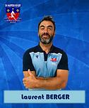 Laurent Berger.png