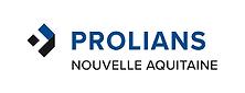 raoult prolians.png