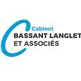 cabinet bassant langlet3.png