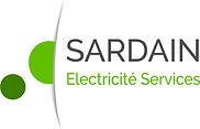 Sardian electricité.jpg