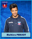 Mathieu PARISOT.png