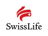 Swiss life.png