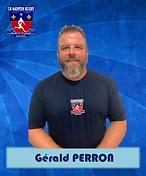 Gérald Perron.png