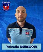 Valentin Delbecque.png
