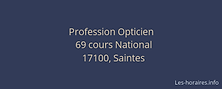profession opticien.png