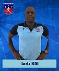 Loris Kaï.png
