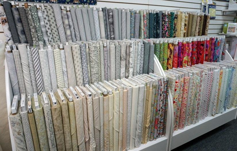 Fabric-Prints-3.jpg