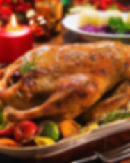 bigstock-Roast-Christmas-duck-with-thym-