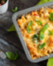 bigstock-Oven-baked-pasta-with-colourfu-