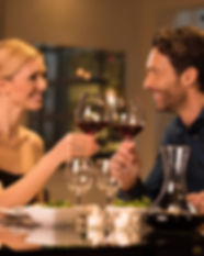 bigstock-Romantic-young-couple-at-resta-
