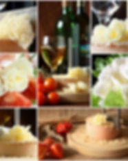 bigstock-Swiss-Cheese-Collage--Tete-De-2