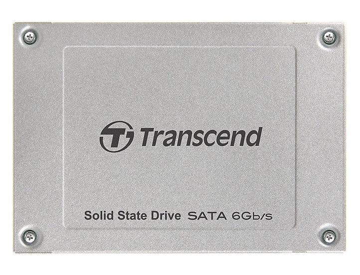 Transcend 240GB JetDrive 420 SATA III SSD Upgrade Kit for MacBook (TS240GJDM420)