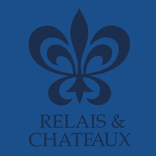 RELAIS&CHATEAUX