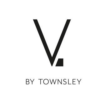 V BY TOWNSLEY