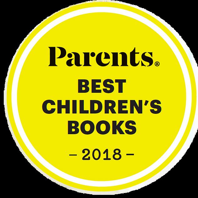 PARETS PRICE BOOKS