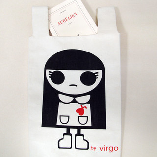 BY VIRGO COLLECTION