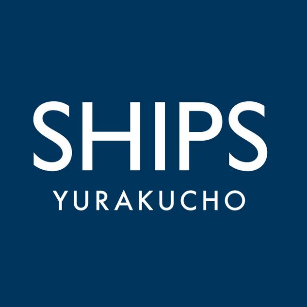 SHIPS JAPAN STORE