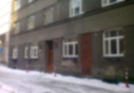 Rūpniecības iela 4, Rīga..jpg