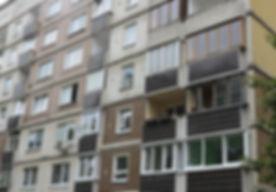 Ruses iela, Rīga..JPG