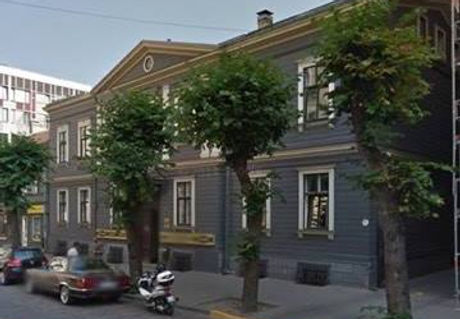Ģertrūdes iela 7, Rīga..jpg