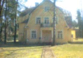 Meža prospekts 30, Rīga..jpg