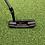 "Thumbnail: Nike OZ Putter // 34"""