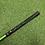 Thumbnail: Callaway X2Hot Pro 3 Fairway Wood // Stiff