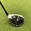 Thumbnail: Taylormade M4 3HL Fairway Wood// Reg