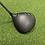 Thumbnail: Ping G425 Max 10.5° Driver // Soft Reg