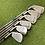 Thumbnail: Taylormade M3 Irons 5-PW // Reg