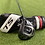 Thumbnail: Titleist TS2 3 Fairway Wood // X Stiff