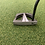 "Thumbnail: Nike iC Putter // 34"""