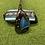 Thumbnail: Callaway Rogue 4 Hybrid // Soft Reg