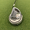 """Thumbnail: Taylormade Rossa Corza Ghost Putter // 35"""""""