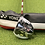 Thumbnail: Yonex EZone XPG 10.5° Driver // Soft Reg
