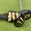 Thumbnail: Benross Gold 5 Hybrid // Reg