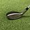 Thumbnail: Ping Karsten 4 Hybrid // Reg