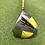 Thumbnail: Nike SQ 10.5 Driver // Reg