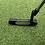 "Thumbnail: Scotty Cameron Studio Style Newport 2 Putter// 34"""