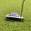"""Thumbnail: Ping G5i Craz-E Putter // 35"""""""