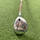 Thumbnail: Callaway Big Bertha Fusion 9 Fairway Wood // Lite