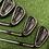 Thumbnail: Adams Idea CB2 Irons 4-GW // Stiff