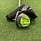 Thumbnail: Nike Vapor 3 Fairway Wood // Reg