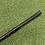 Thumbnail: Titleist 975F 3 Fairway Wood // Stiff