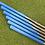 Thumbnail: PXG 0311 T Irons 5-PW // X Stiff