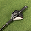 "Thumbnail: Ping CA70  Putter // 34"""